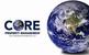Core Property Management