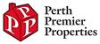 Perth Premier Properties