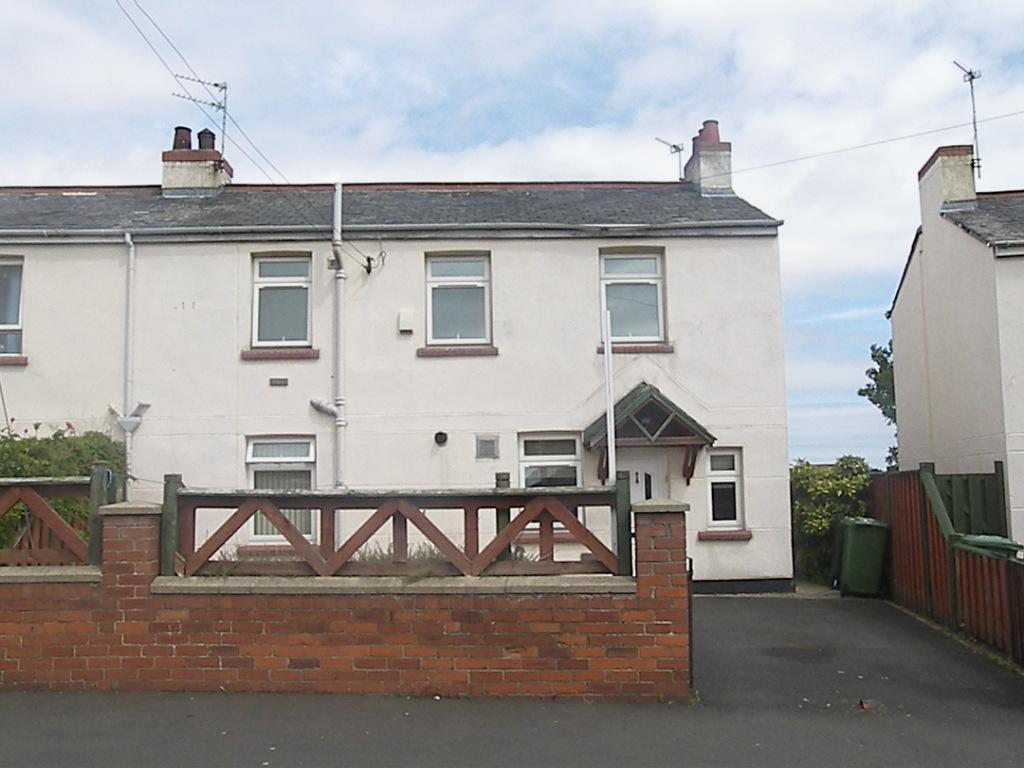 Property To Rent Silksworth Sunderland