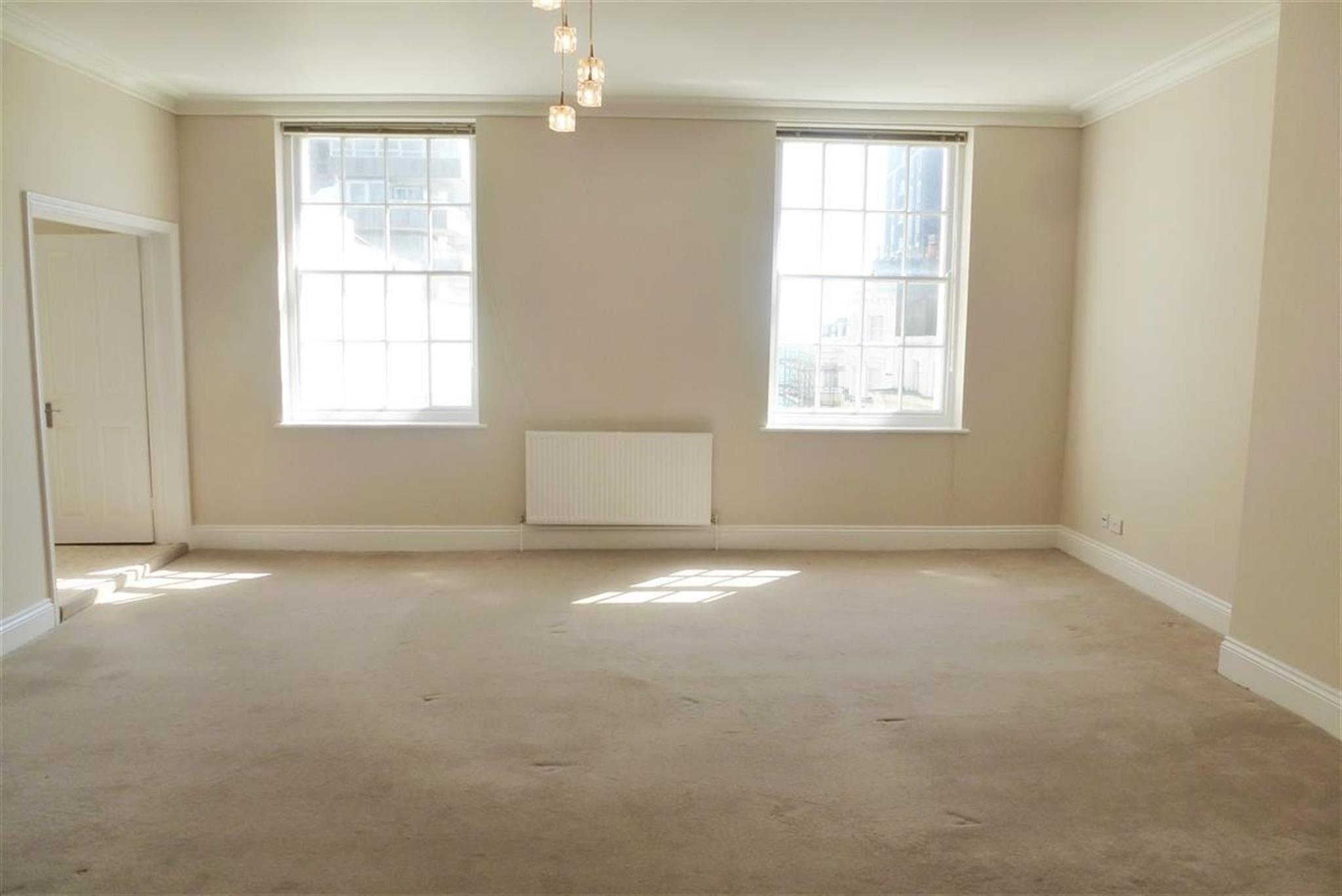 2 bedroom apartment to rent cavendish place brighton for Room to rent brighton