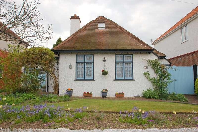 3 Bedroom Cottage For Sale Testcombe Road Gosport Po12