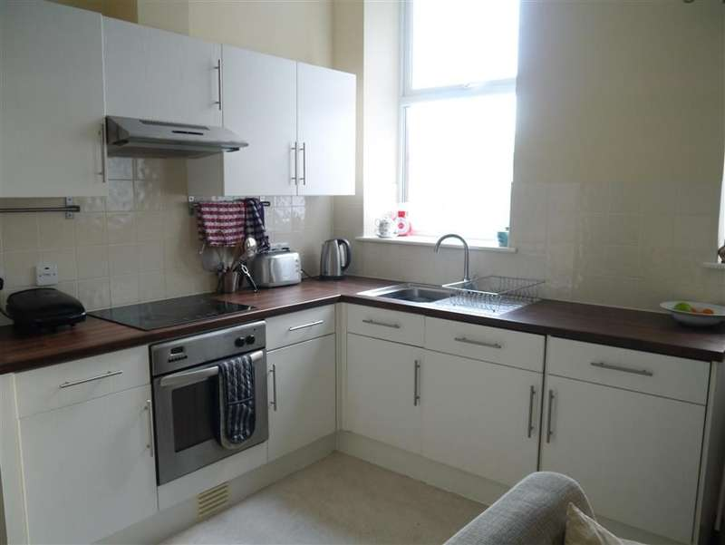 1 bedroom flat to rent oxford house cheapside reading