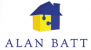 Alan Batt Estate Agents