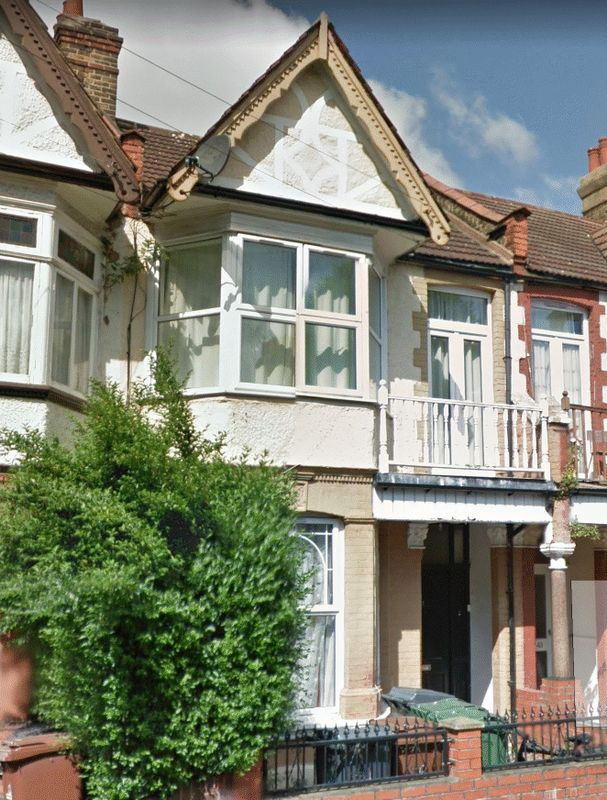 Howard Property Services London