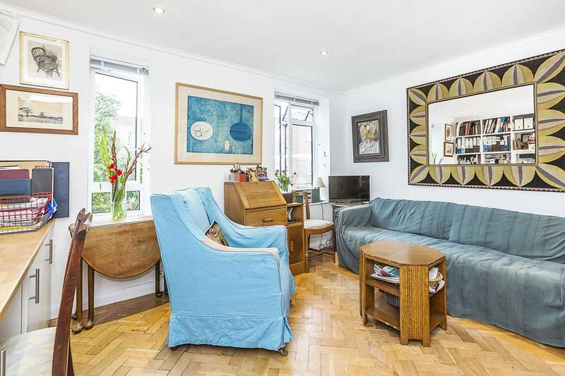 1 bedroom apartment for sale chelsea manor court chelsea for Chelsea apartments for sale
