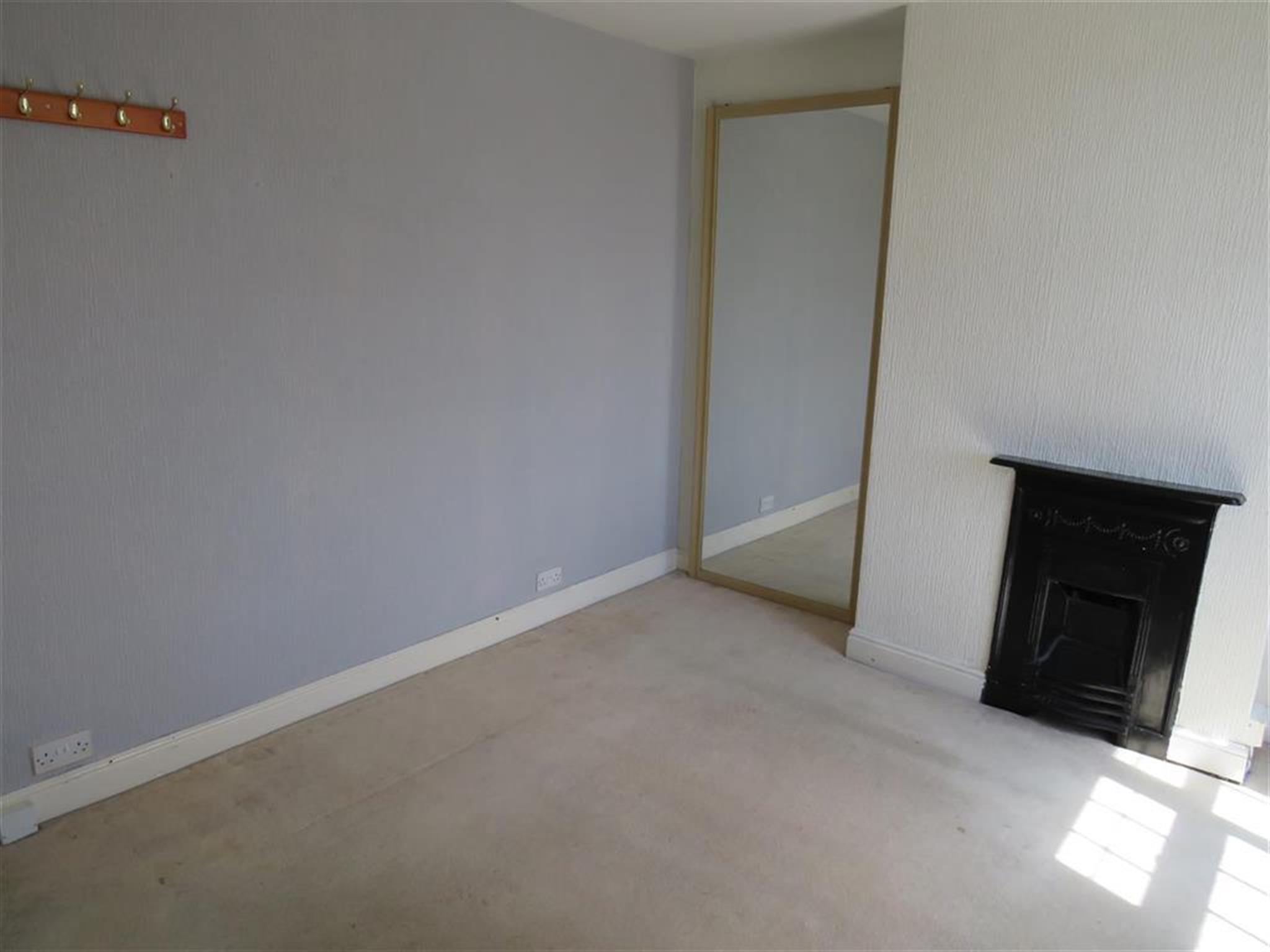 Rooms To Rent Wigston