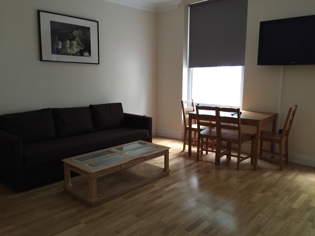 2 bedroom flat to rent bayswater london w w2 3tb for 45 queensborough terrace bayswater london