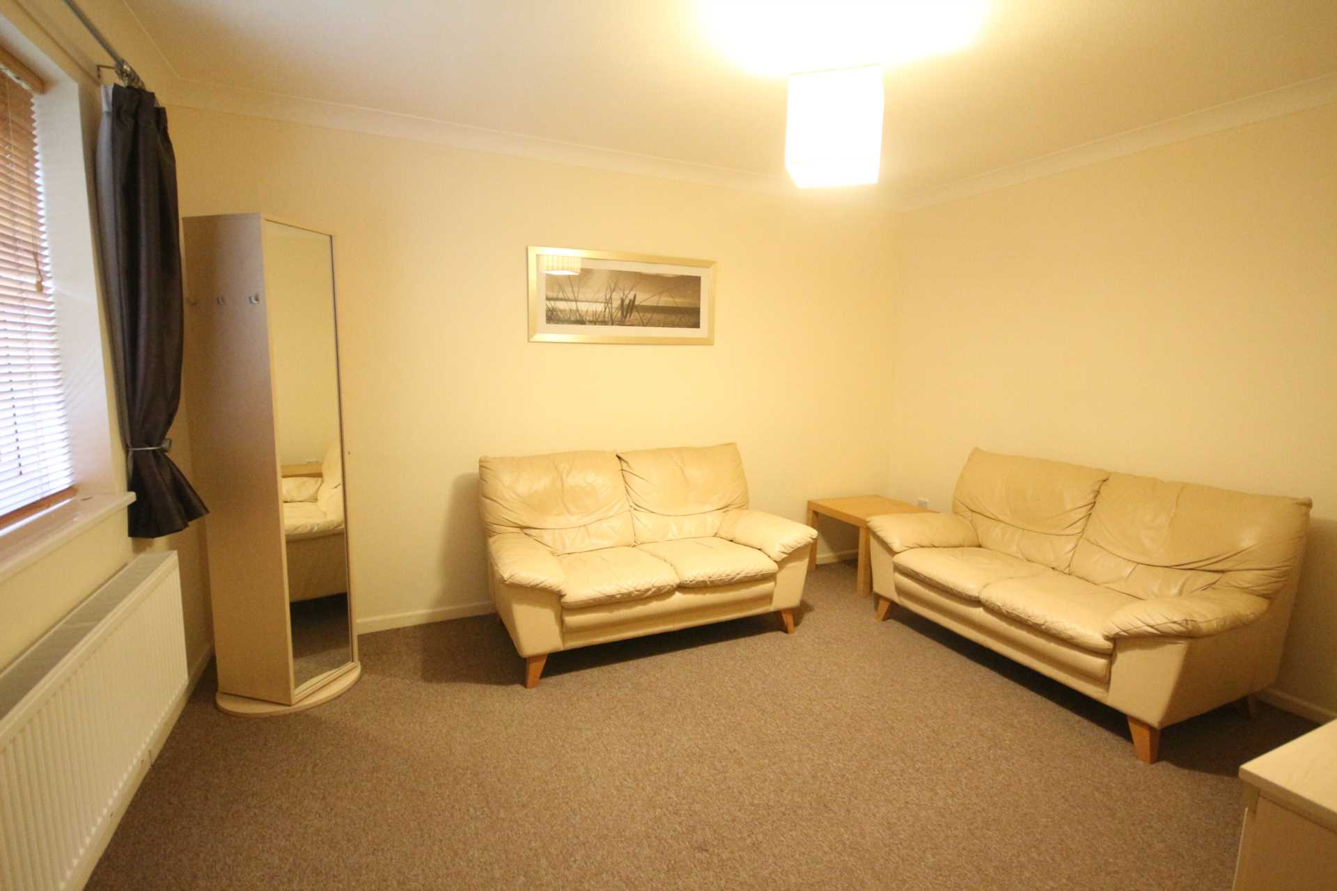 Rooms To Rent In Bracknell