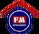 Fais Mortgages Limited - INEA
