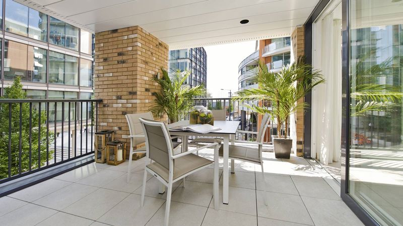 1 bedroom flat for sale north wharf road london w w2 1sb for 18 leinster terrace london w2 3et
