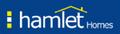 Hamlet Homes Property
