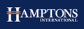 Hamptons Deddington