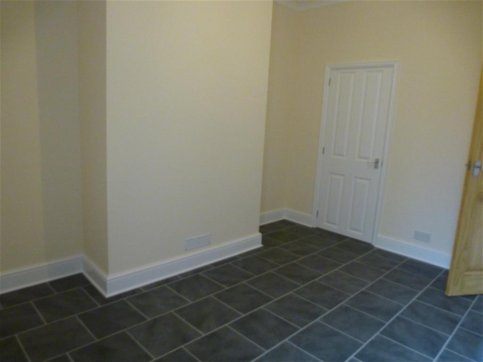 Room For Rent In Cambridgeshire