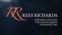 Rees Richards And Partners (Gorseinon)