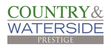 Country and Waterside Prestige (Sales Truro)