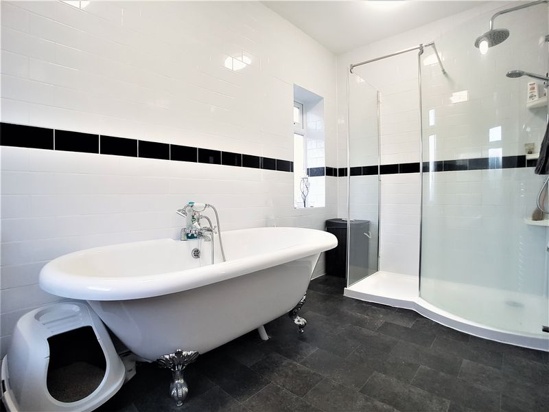 Private Room Rental Ormskirk
