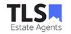 TLS Estate Agents