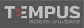 Tempus Property Management Ltd
