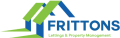 Frittons limited