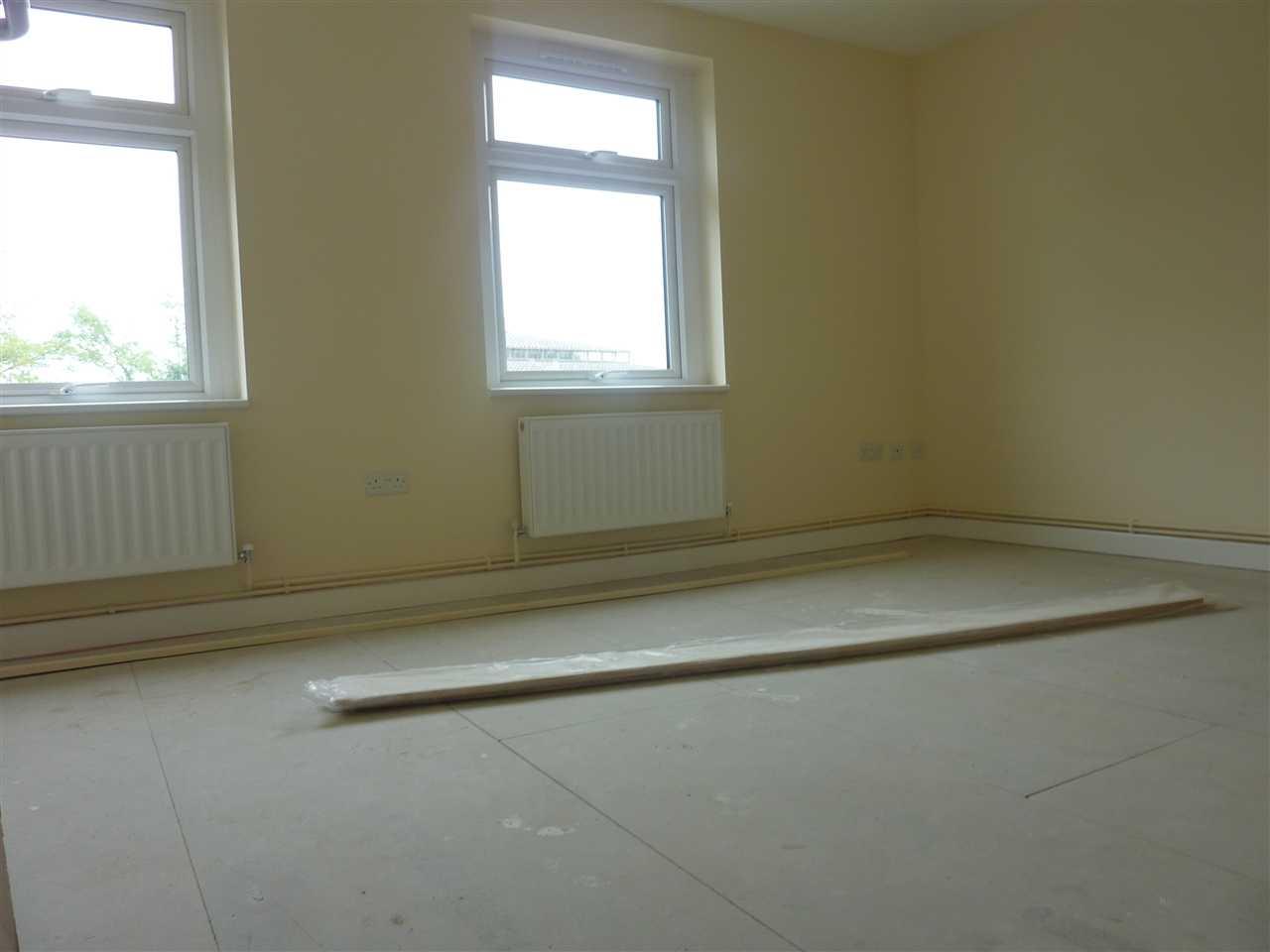 Room To Rent In Dartford Da