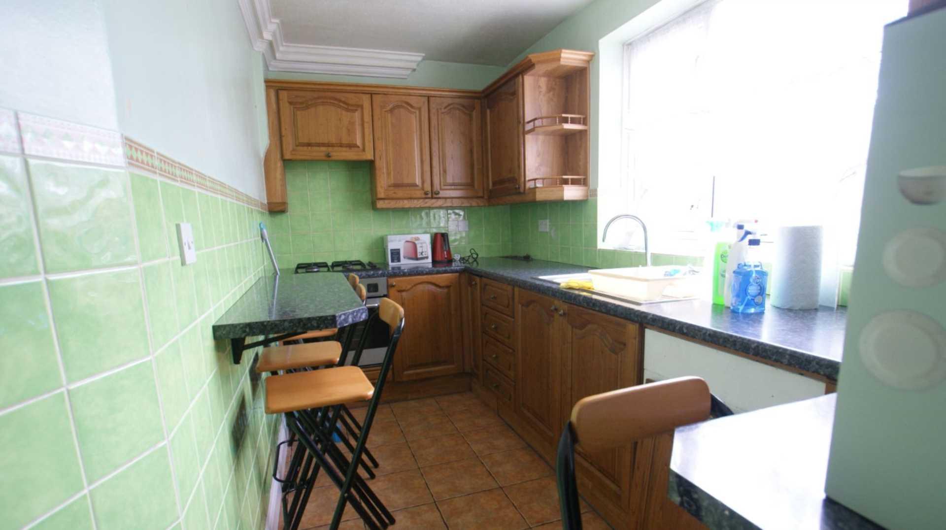Rooms To Rent In Dagenham Rm