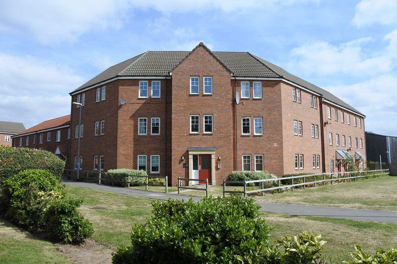 Grantham Properties To Rent