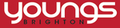 Youngs Properties Ltd