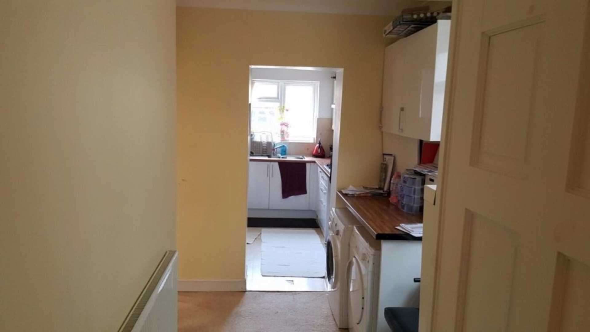 Rooms To Rent In Southall Ub