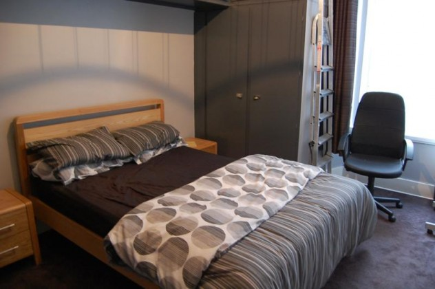 2 bedroom flat to rent richmond terrace rosemount for 100 richmond terrace