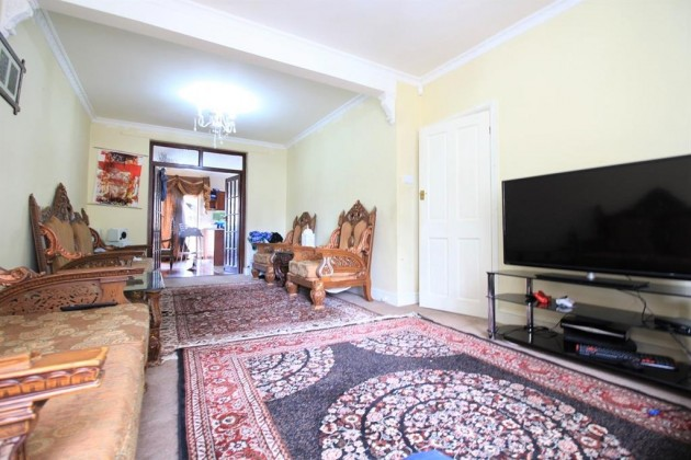 Rooms To Let Green Lane Hounslow