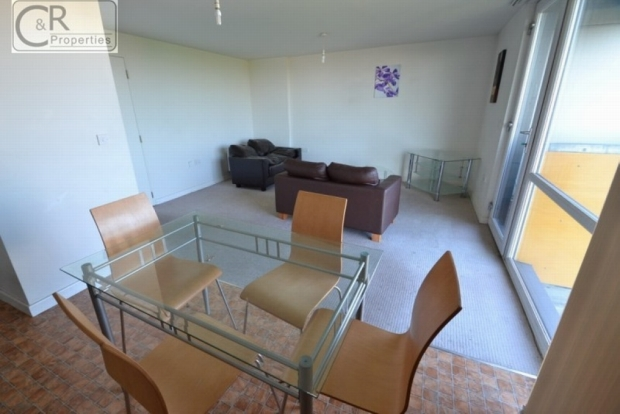 2 Bedroom Apartment To Rent Trinity Court Higher Cambridge Street Hulme Mr Manchester M15 6ar