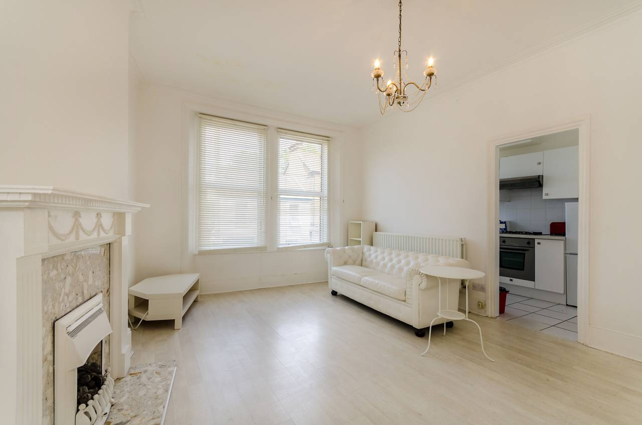 Property For Rent In Penge