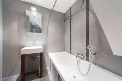 2 bedroom flat to rent inverness terrace w london w2 3jl for 2 6 inverness terrace