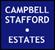 Campbell Stafford Estates