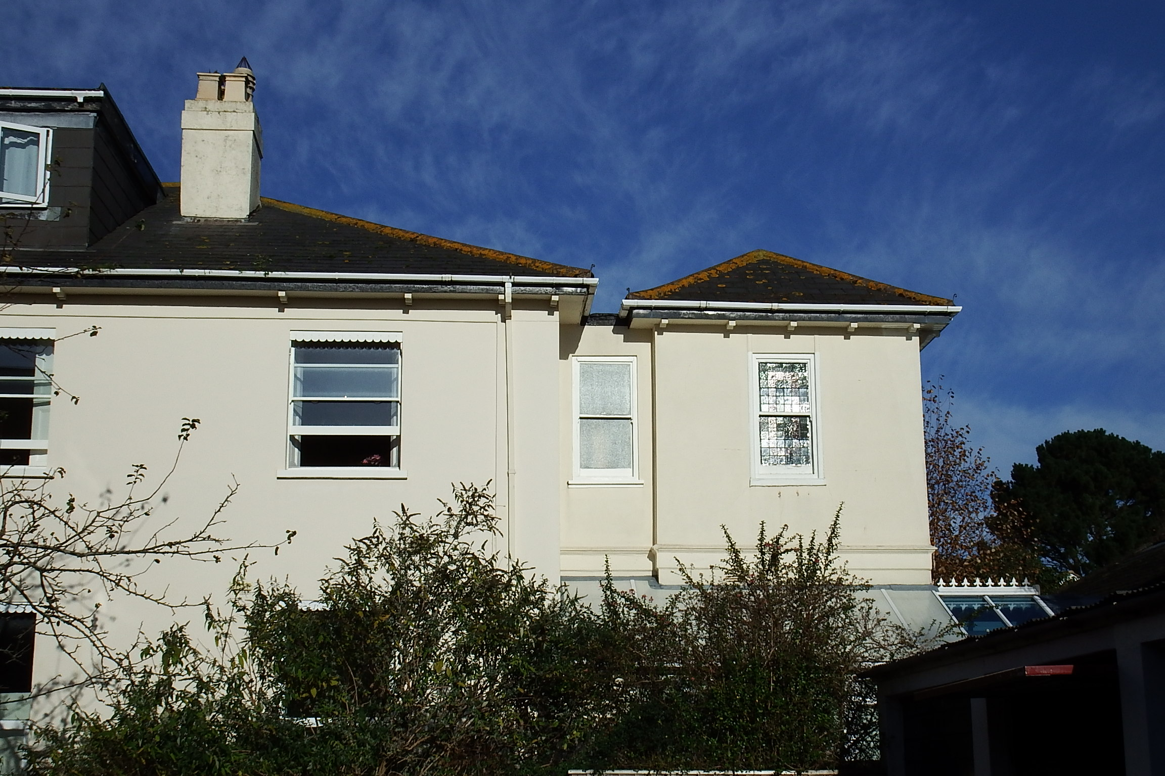 2 bedroom flat to rent manston terrace exeter ex ex2 4np for Terrace exeter