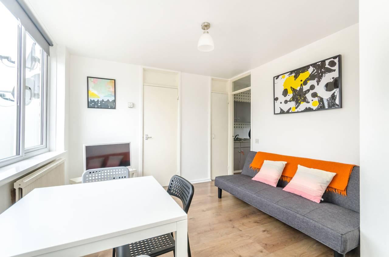Property For Sale Park Street Southwark