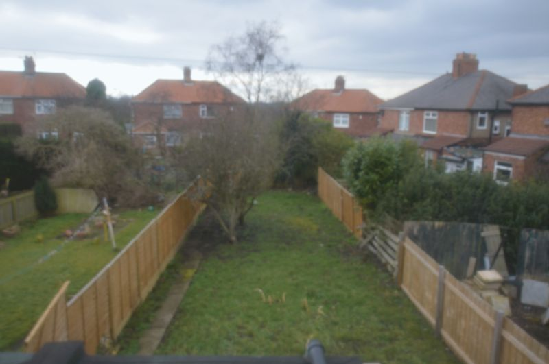 Property For Sale In Cowgate Newcastle Tyne And Wear