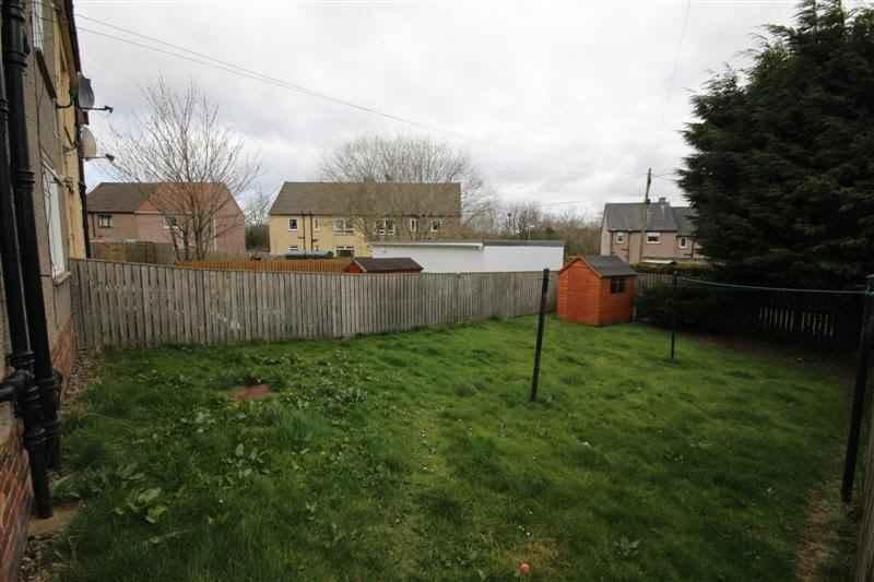 Bedroom Properties To Rent Winchburgh