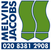 Melvin Jacobs Estate Agents