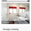 Property image thumbnail