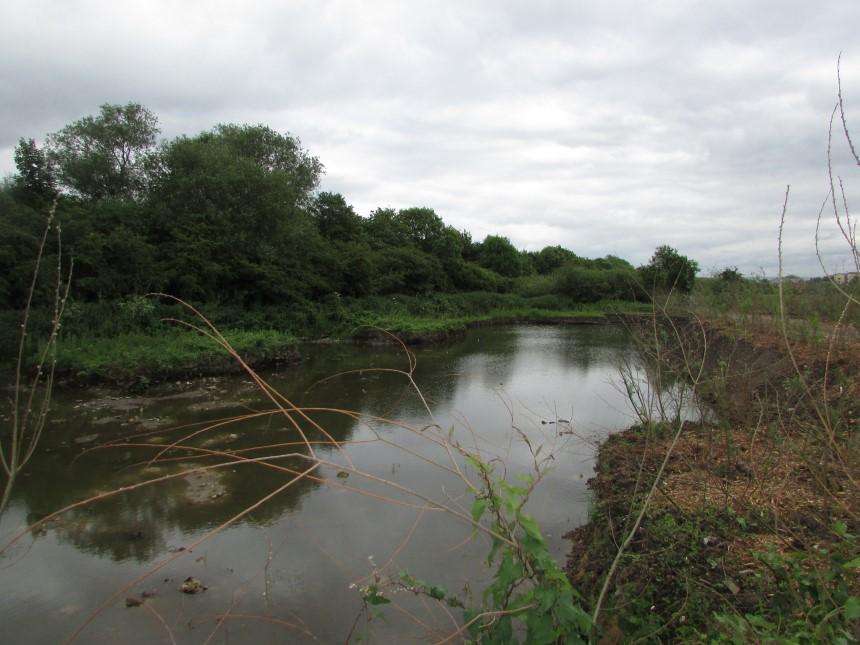 Farm Property For Sale Gloucester
