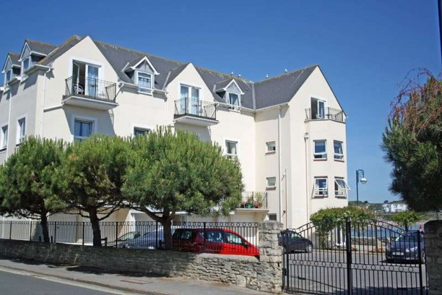 Property Fpr Sale In Swanage