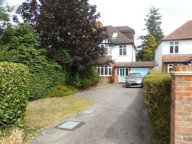 Ashford Road  Bearsted  Maidstone, ME14