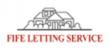 Fife Letting Service Ltd
