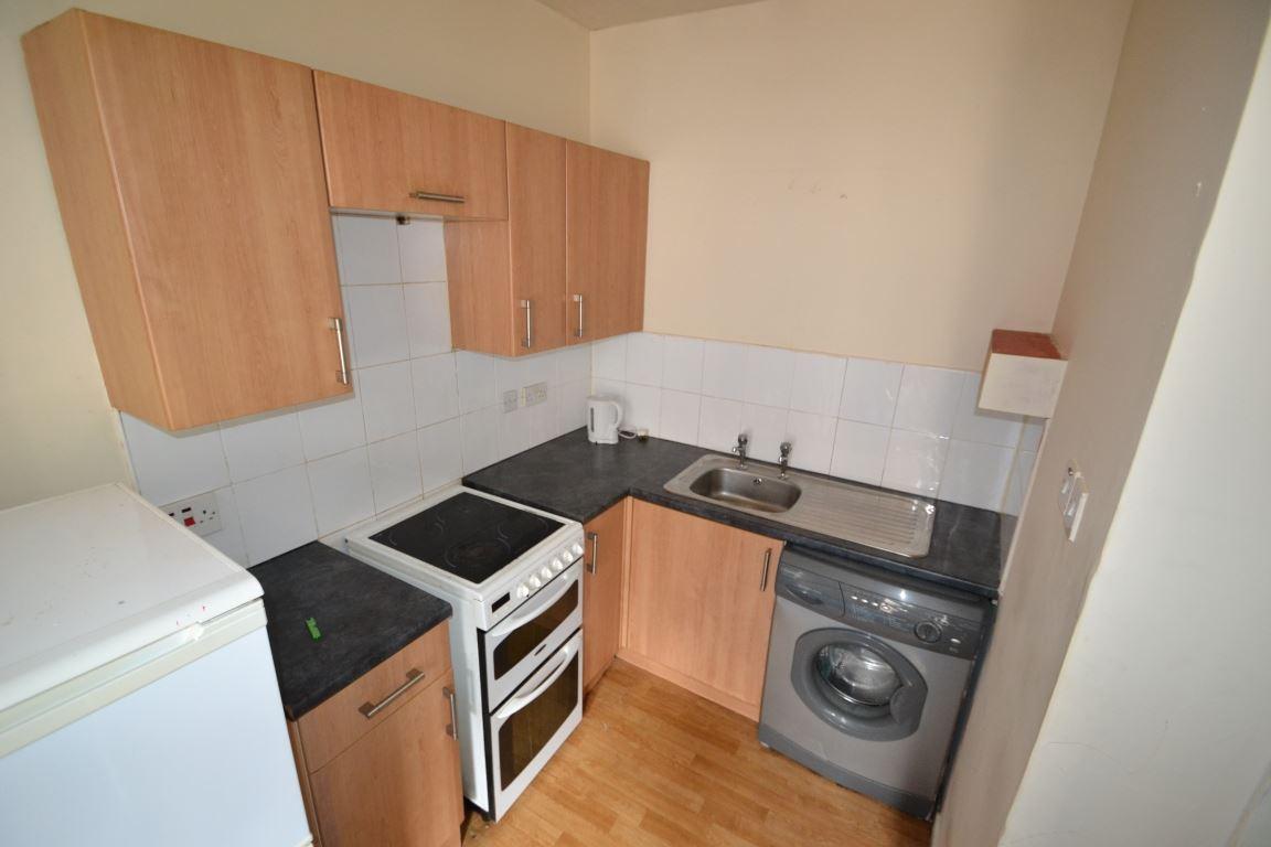 Room Rent Govanhill