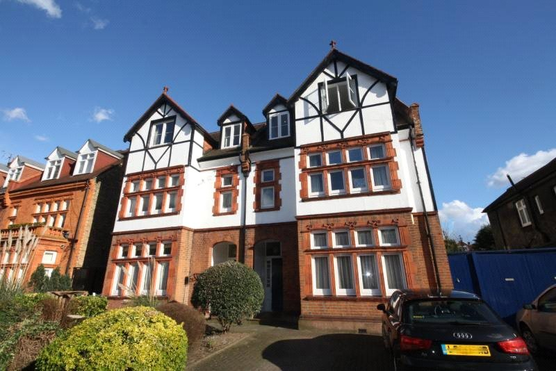 2 bedroom flat for sale sutton court road chiswick for W 4 bathrooms chiswick