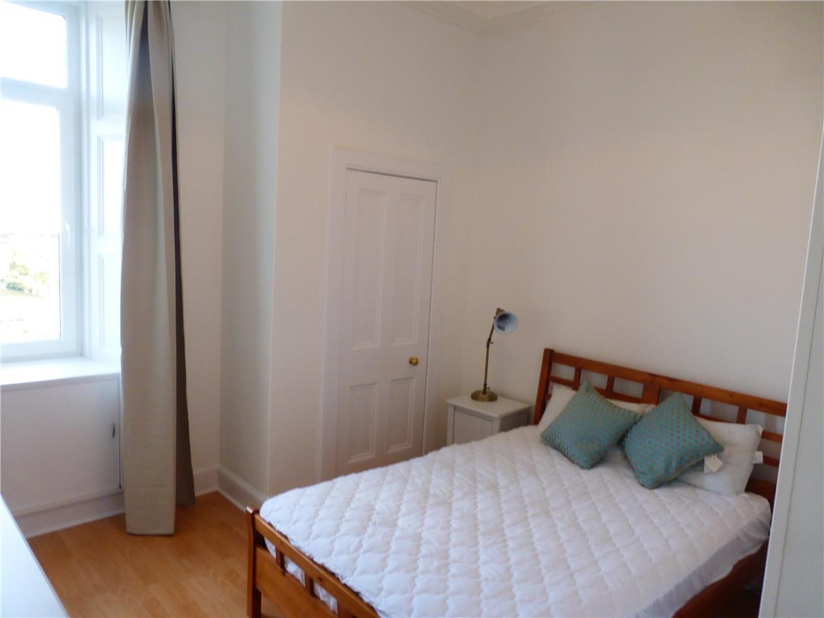 1 bedroom flat to rent royal park terrace meadowbank for 30 banks terrace swampscott ma
