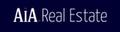 AiA Real Estate