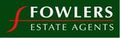 Fowlers Estate Agents