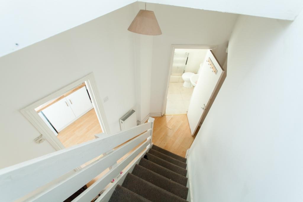 Merton Room To Rent